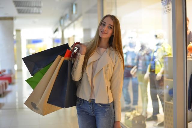 平成最後の「いい買物の日」はソフトバンク史上最大規模!