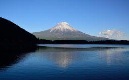 静岡県の安くて速いおすすめのネットを比較紹介!